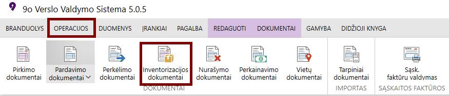 prekybos sistemos vartotojo sąsaja)
